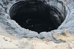 Phát hiện thêm hai hố khổng lồ bí ẩn ở Siberia