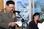Tướng Triều Tiên công khai đe dọa tấn công Mỹ