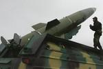 Nga: Kiev muốn tiếp tục chiến tranh để nhận hỗ trợ của phương Tây