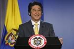 Sách trắng quốc phòng Nhật Bản: Trung-Triều-Nga là 3 mối đe dọa chính
