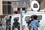 """Trung Quốc bắt """"gián điệp"""" Canada để trả đũa?"""