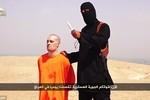 Chính quyền Mỹ và người thân xác nhận nhà báo James Foley bị giết