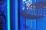 Samsung có thể mất hàng tỷ USD tiền thuế