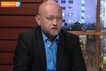 Xuất hiện bên thứ ba tham chiến tại Đông Ukraine