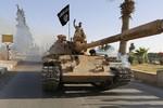 Mỹ có thể mở rộng hoạt động quân sự không giới hạn chống IS