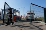 Nga: Người dân Luhansk biết ơn vì đã hỗ trợ nhân đạo