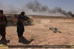 Syria đề nghị hợp tác chống khủng bố IS, Mỹ thẳng thừng từ chối