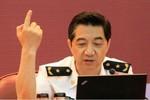 Tướng diều hâu Trung Quốc: Phải áp sát máy bay do thám Mỹ gần hơn nữa