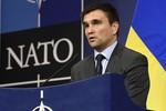 Ukraine tìm cách gia nhập NATO, Putin so sánh Kiev với Đức Quốc Xã