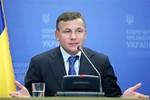 Nga sốc trước cáo buộc nhiều lần đe dọa tấn công hạt nhân Kiev