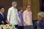 Báo Nga: Chính sách đối ngoại của Triều Tiên đang cởi mở hơn