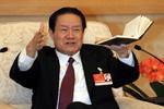 Trung Quốc điều tra lại cái chết của vợ Chu Vĩnh Khang