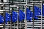 EU thông qua biện pháp trừng phạt mới chống lại Nga