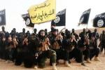 CIA: Khủng bố IS hiện có 20.000 đến 31.500 tay súng