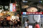 Tiết lộ bất ngờ về người phanh phui vụ dầu ăn bẩn chấn động Đài Loan