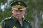 Nga triển khai thêm lực lượng tới Crimea