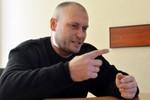 """""""Poroshenko sẽ có kết cục giống Yanukovich nếu không chặn ly khai"""""""