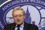 Nga cảnh báo những lời lẽ hiếu chiến chống lại Moscow của giới chức Mỹ