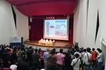 Chuyên gia y tế Thái Lan tuyên bố tìm được cách chữa bệnh Ebola