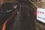 Tướng Hàn Quốc: Triều Tiên có thể đã đào đường hầm tới tận Seoul