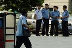 Trung Quốc bắt người phụ nữ giả mạo là công chúa nhà Thanh đi lừa đảo