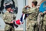 Anh rút khỏi Trại Bastion, Afghanistan có thể thành Iraq thứ hai?
