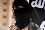 Mỹ thành lập liên minh thông tin chống IS trên mạng xã hội