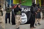 Tình báo Đức: IS âm mưu tiến hành tấn công khủng bố lớn ở phương Tây