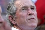 George W. Bush: Mỹ rút quân khỏi Iraq đã giúp IS phát triển