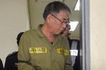 Thuyền trưởng phà Sewol thoát án tử hình, người nhà nạn nhân nổi giận