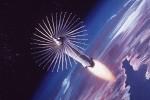 Mỹ lo sợ Nga đã đưa vũ khí diệt vệ tinh vào vũ trụ