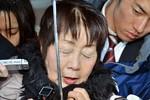 Nhật Bản: Bắt nữ triệu phú tình nghi đầu độc 7 đời chồng
