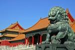 Chuyên gia Nga: Ai ảo tưởng Trung Quốc luôn giúp đỡ vô tư nên nhìn lại