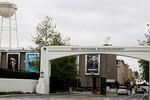 Triều Tiên ca ngợi vụ tấn công mạng Sony Picture