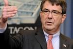 Mỹ kỳ vọng gì ở tân Bộ trưởng Quốc phòng?
