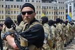 LHQ cáo buộc lực lượng Kiev tra tấn, đối xử vô nhân đạo với dân thường
