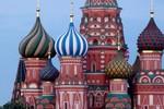 National Interest: Đánh giá nền kinh tế Nga đang sụp đổ là quá sớm