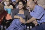 Điệp viên Cuba vẫn có con khi đang trong nhà tù Mỹ