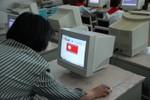 Ai đứng sau vụ đánh sập internet ở Triều Tiên suốt 9 giờ?