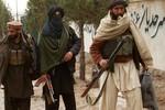 Taliban tuyên bố giành chiến thắng ở Afghanistan khi NATO rút quân
