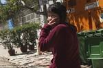 Nạn nhân Campuchia kể về trải nghiệm kinh hoàng bị lừa bán sang Trung Quốc