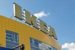 Khách bị ngã, hãng nội thất IKEA bị đòi bồi thường 42 triệu yên