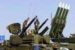 Nhóm điều tra Đức tuyên bố MH17 bị Buk của Nga bắn rơi