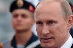 Những điểm Mỹ cần lưu ý trong học thuyết quân sự mới của Nga