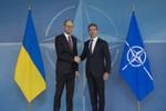Reuters: Những lý do Ukraine không nên gia nhập NATO