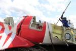 Website hàng không uy tín thế giới nhận xét gì về Jetstar Pacific, Vietjet?