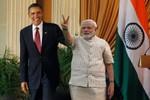 Obama thăm Ấn Độ: Sẽ không có thỏa thuận mua bán vũ khí nào được ký kết