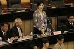 Thaksin: Cơ hội Yingluck thoát tội rất mỏng manh