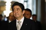 Thời báo Hoàn cầu đổ lỗi cho ông Abe về cái chết của con tin người Nhật