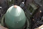 Sự thật về 5 huyền thoại vũ khí hạt nhân của Mỹ